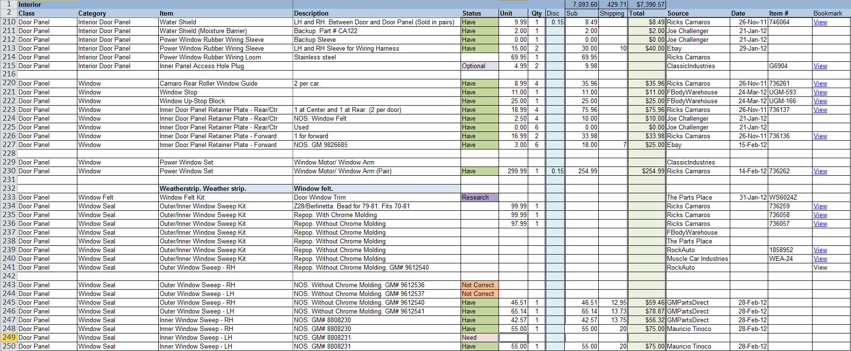 project planning spreadsheet nastyz28 com